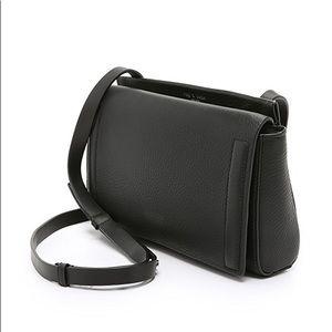 1ee8715bcd8a rag   bone Bags - Rag   Bone black Aston Mini Crossbody bag purse
